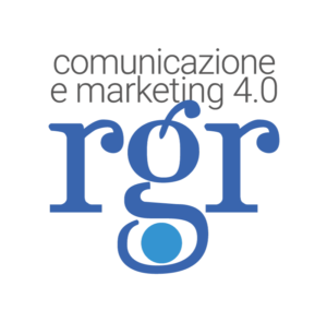 rgr comunicazione
