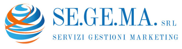 se.ge.ma