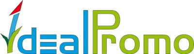 IDEALPROMO_logo
