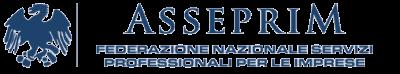 Logo Asseprim PNG