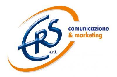 ers comunication
