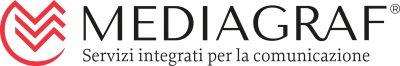 Mediagraf logo