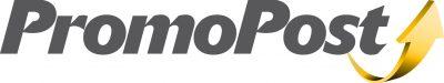 Promopost logo jpg