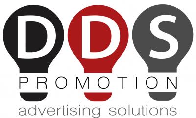 dds promotion